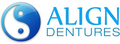 Align Dentures
